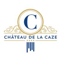chateau-caze