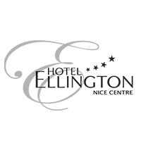 ellington-hotel
