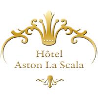 hotel-aston-nice