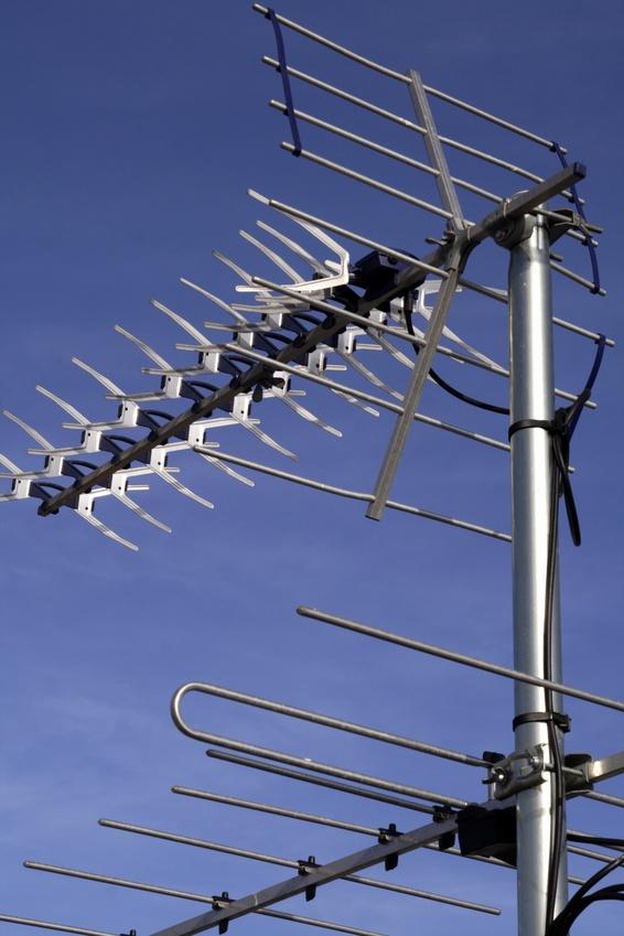 teledistribution-signal-antenne