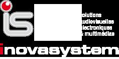 logo-innnovasystem-blanc-full