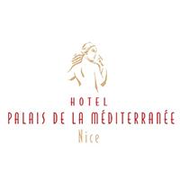 palais-mediterrannee-nice